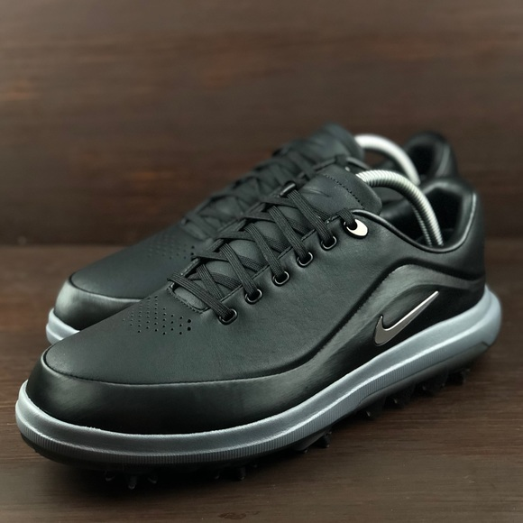 33b931543220 NEW Nike Air Zoom Precision Golf Shoes